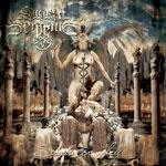 SWARM OF SERPENTS | Souls ov hell