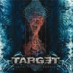 TARGET | Knot of centipedes
