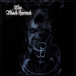 THE BLACK HARVEST | The black harvest