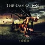 THE DAMNATION | Evilution