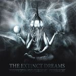 THE EXTING DREAMS |  Потустороннее сияние (Shining Of Beyond)
