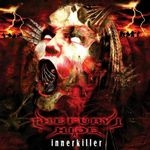 THE FURY HIDE | Innerkiller