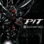 THE PIT |  Disrupted human symmetry