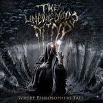 THE UNCONCIOUS MIND | Where Phillosophers Fall