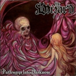 THE WIZARD'S | Pathways into darkness