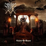 THRONE OV SHIVA| Enchanter ov Serpents