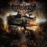 THUNDERKRAFT | Totentanz