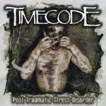 TIMECODE  | Post traumatic stress disorder