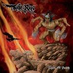 TORK RAN | Tales of death