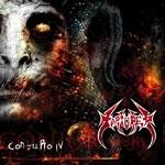 TORTURER | Conjuro IV
