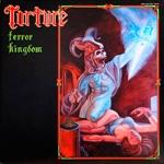 TORTURE | Terror kingdom / Storm alert