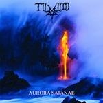 TOXOID | Aurora satanae