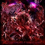 TRAUMATOMY | Trascendental evisceration of necrogenetic beast