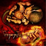 TRIMEGISTO | Awake from the blood