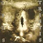 TRISTIS TERMINUS / OPUS FUNEBRE | Opus Tristis
