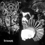 TRIUMPH | Triumph