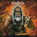 TROLLECH | Jasmuz