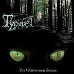 TYRAEL | Der Wald is mein Zuhause