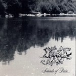 UARAL | Sound of pain