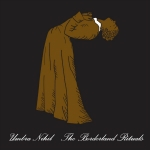 UMBRA NIHIL | The borderland rituals