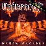 UNDERCROFT | Danza macabra
