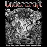 UNDERCROFT | Demos