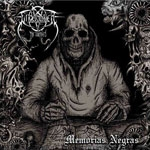 UNDERTAKER OF THE DAMNED | Memorias Negras