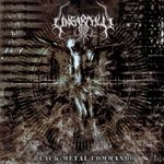UNEARTHLY | Black metal commando