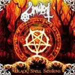 UNSILENT | Black spell sessions