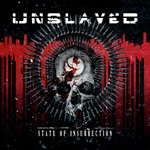 UNSLAVED | State of Insurrection