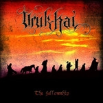 URUK HAI | The felloship