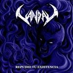 VANDAL | Repudio tu existencia