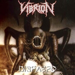 VIBRION | Diseased