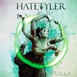 HATE TYLER | Vidia
