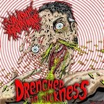 VIRULENT GESTATION | Drenched in sickness