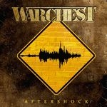 WARCHEST | Aftershock