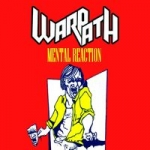 WARPATH | Mental Rection