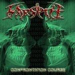 WARSPITE | Confrontation course