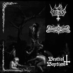 WAR PESTILECE / REBIRTH IN FLAMES | Bestial baptism