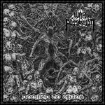 WAR POSSESSION | Doomed to chaos