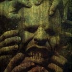 WASTE OFF HUMAN | Inumani