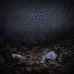 WINE FROM TEARS | Glad to be dead