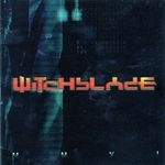 WITCHBLADE | MMVI
