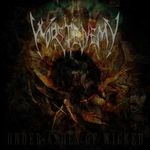 WORSTENEMY | Under ashes of wicked