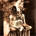 WRATHPRAYER | The sun of moloch