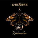 WULFGAR | Heidenwahn