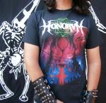 HONORVM  | Honorvm