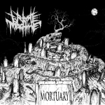 TORTURE MACHINE | Mortuary