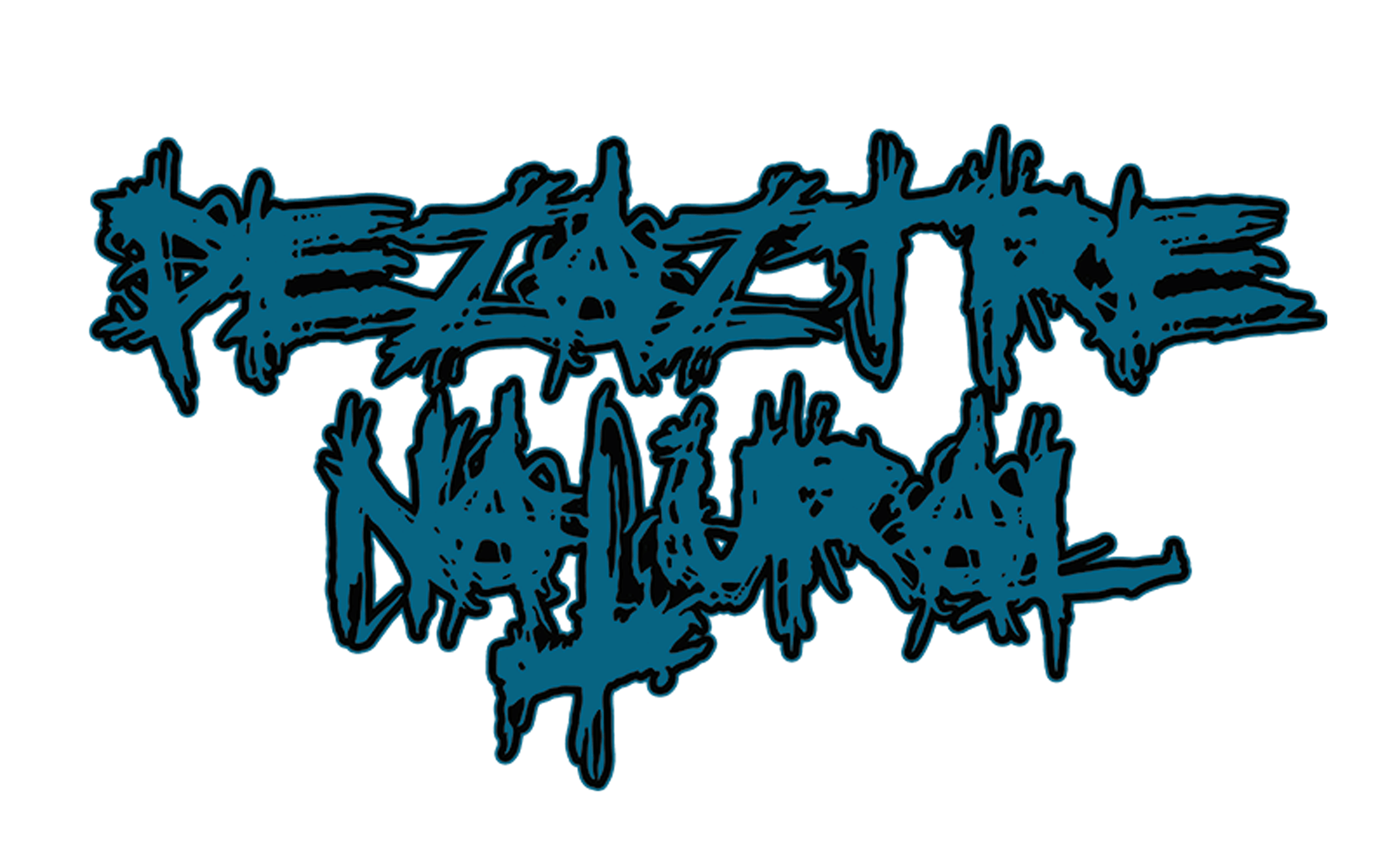 Dezaztre-natural-logo