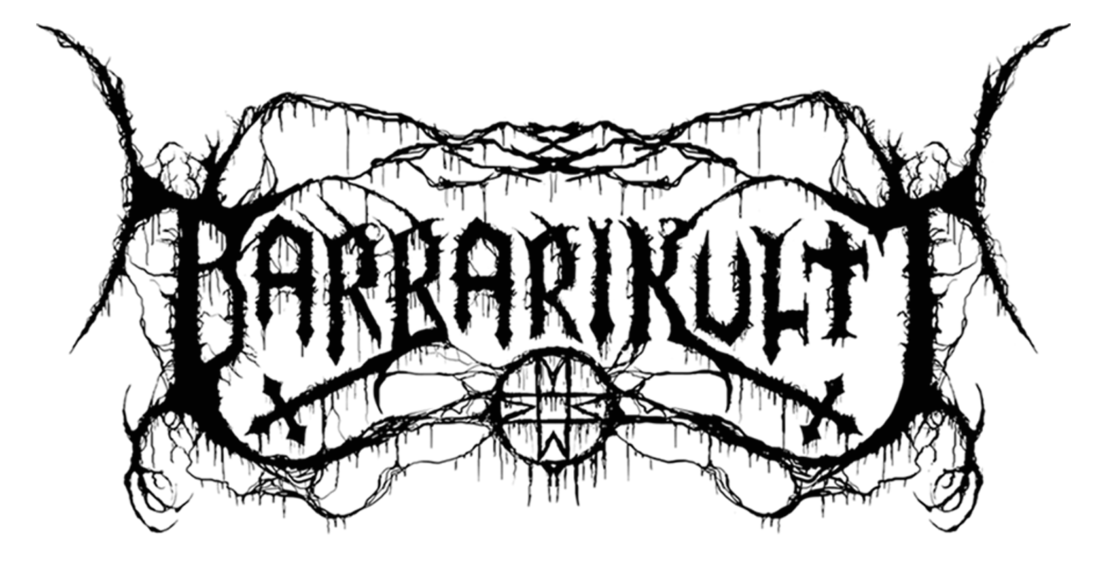 Logo-barbanegroweb